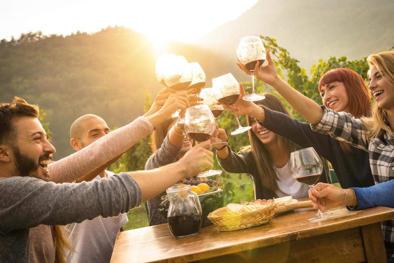 Фестиваль еды и вина в Мельбурне 54a9c21b12afaf1a616567f105027c3d.jpg