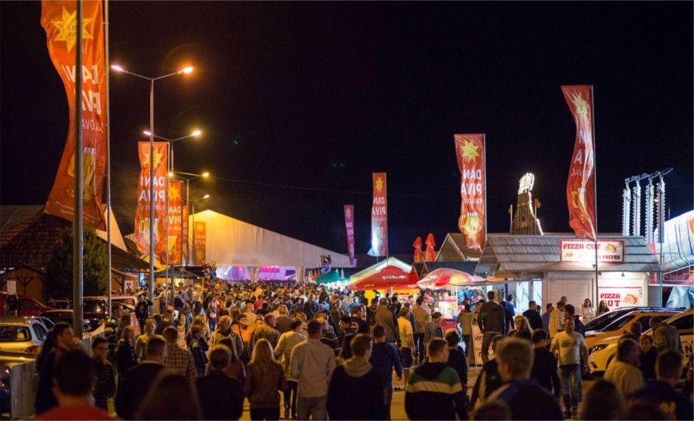 Пивной фестиваль «Дни пива» в Карловаце 54f9d88397a169168109380ae55e207e.jpg
