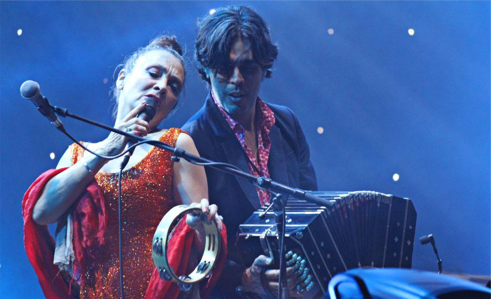 Музыкальный фестиваль «Fiesta des Suds» в Марселе 551330a04e03d5bdc4e1ab528fe5b668.jpg