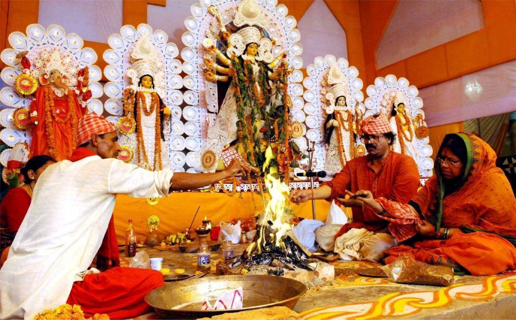 Фестиваль Дасара в Индии 556007c26aa387fe019ccf98486ee748.jpg