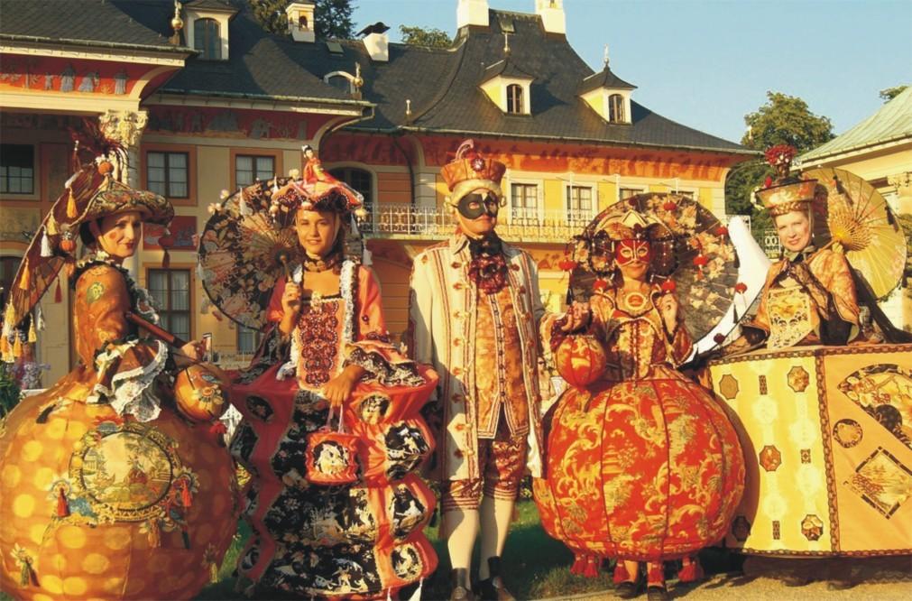 Культурный фестиваль «Ночь в Потсдамском дворце» в Потсдаме 55aa91afd7d57ea8b2aa8050fc5d7392.jpg