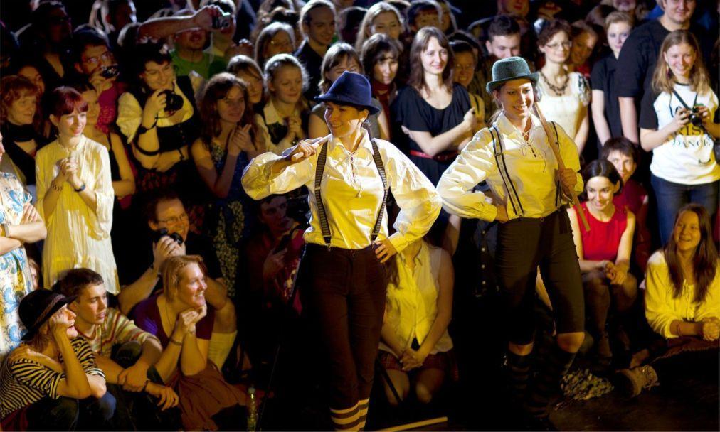 Фестиваль кельтской культуры «Большой Самайн» в Санкт-Петербурге 55cc6ec5759a5c5f95eb7f97cf93dcf2.jpg