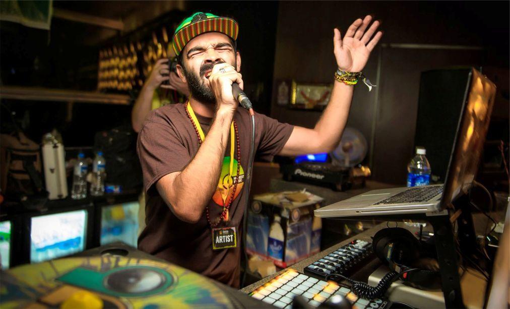 Музыкальный фестиваль «Goa Reggae Sunsplash» в Гоа 561958621eb5a9893b144c20a5ac908f.jpg