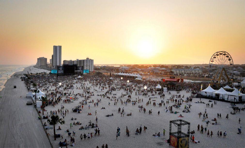 Музыкальный фестиваль SunSplash в Бодруме 5645f48cf85a286e1694191611940478.jpg