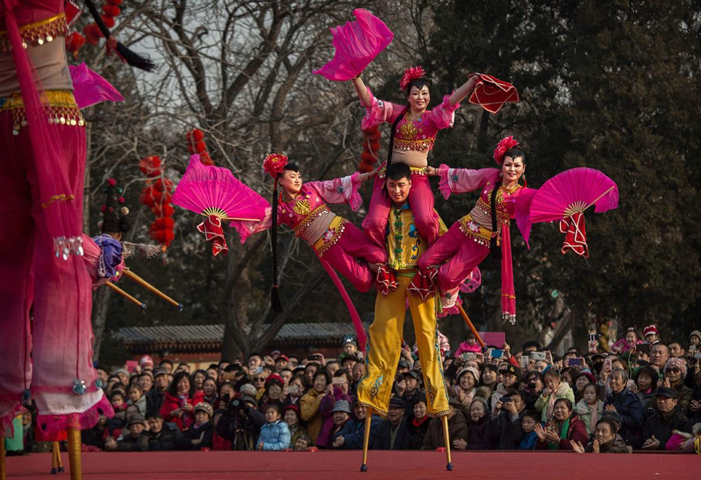 Китайский Новый год в Пекине 568b0f000bc1d62b696cb092dec37ddc.jpg