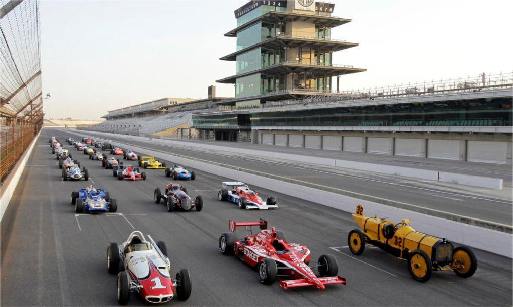 Автомобильная гонка «Indianapolis 500» в Индианаполисе 569752e602937ef21164abc27e466bcb.jpg