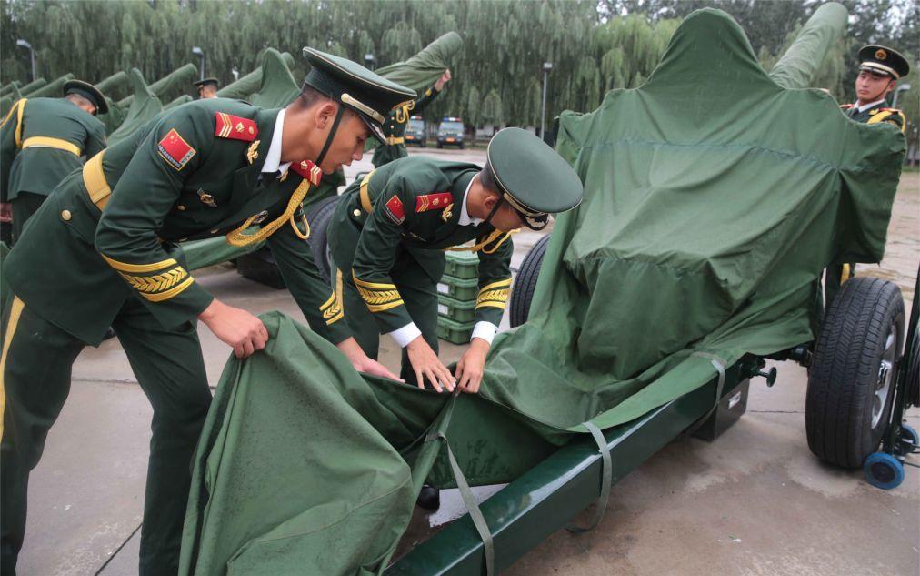 День победы в Китае 56b0de3e8ac0cf99e44f92ab2bb6f87a.jpg
