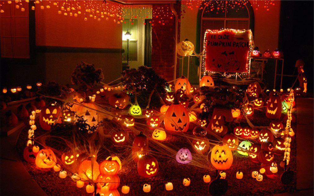 Хэллоуин в США 56b1b577cbed4d6960e755a3c60436d5.jpg