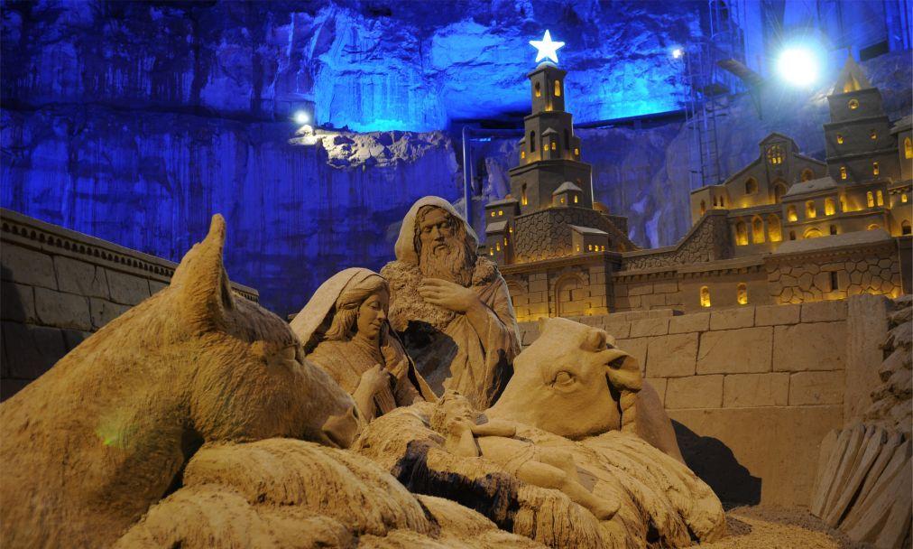 Рождественская ярмарка в Валкенбурге 57597777d5a2e250ad2e762ec7fa6d24.jpg