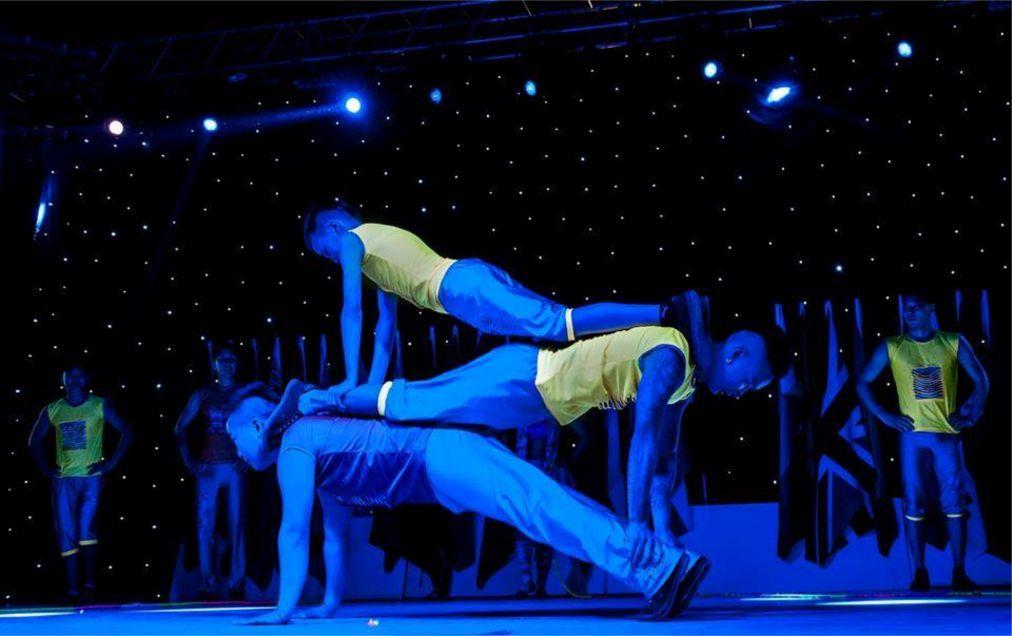 Международный танцевальный фестиваль в Бодруме 5775483f82d40c920cb631b87ab6c839.jpg