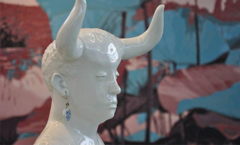 Ярмарка современного искусства KunstRAI в Амстердаме 57cd9a40627a1477f77d5affb1223a2f.jpg