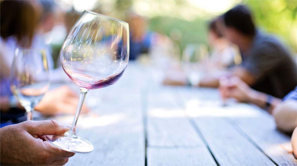 Фестиваль вина «Кьянти Классико Экспо» в Греве 57e173e6f22cdb3f01f5adb78aa51d5f.jpg
