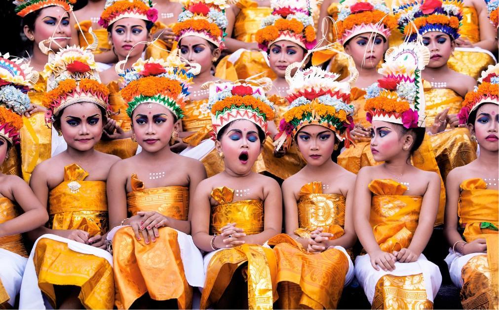 Балийский Новый год Ньепи 5833ed4e6acedd713c105f84090c6fe7.jpg