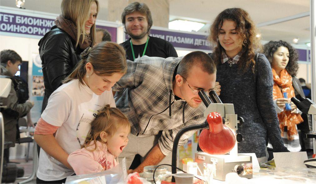 Всероссийский фестиваль «NAUKA 0+» в Москве 5853068a7d68bd3b21a4bbb6a02f1040.jpg