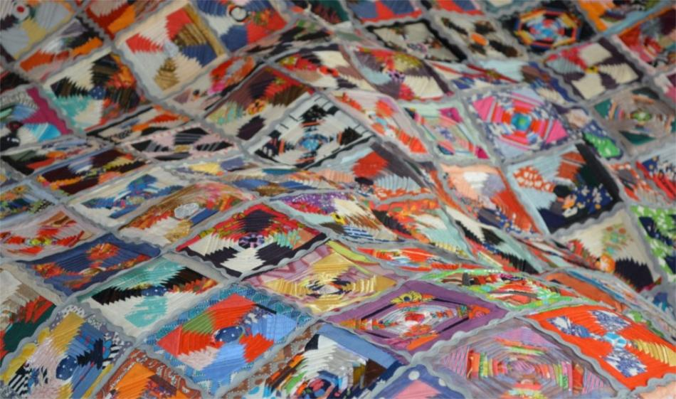 Международный фестиваль лоскутного шитья «Душа России» в Суздале 5881266bbf700e7edfc7d163619ecf86.jpg
