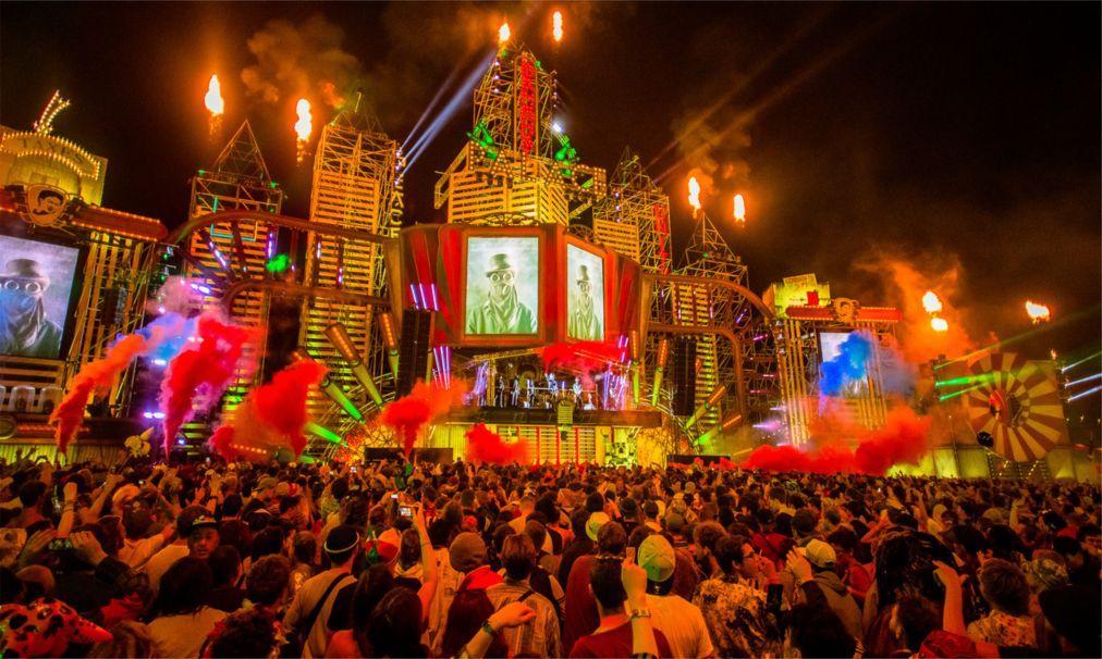 Музыкальный фестиваль BoomTown в Уинчестере 58cc9e10596e56437ad38c8093fbe4b4.jpg