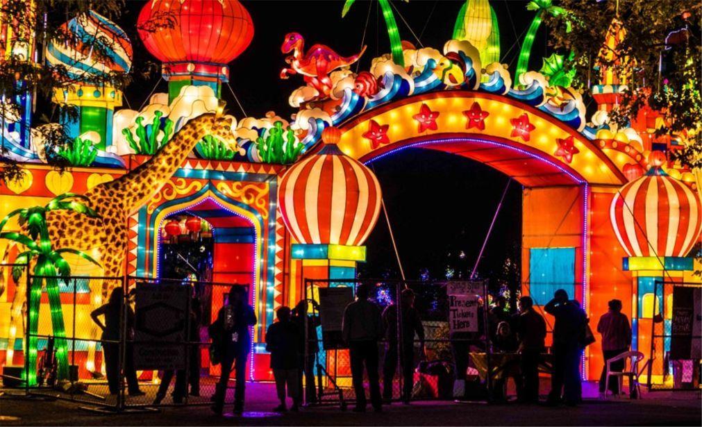Фестиваль фонарей в Цзыгуне 58ddf70d3d8069d2e2c04f784dc177a3.jpg