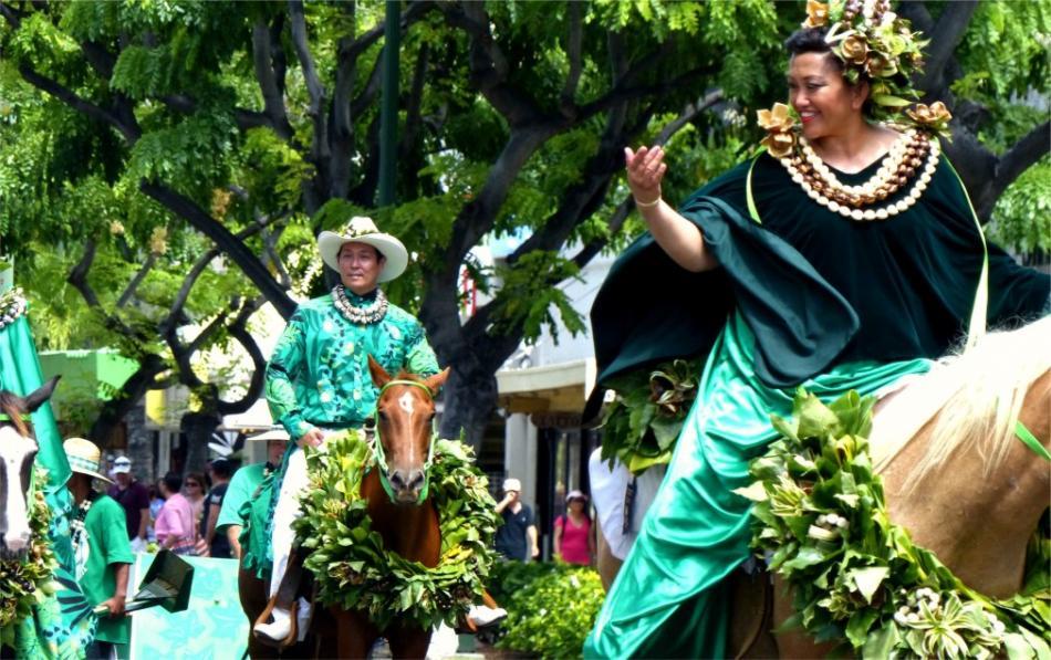 Фестиваль «Алоха» на Гавайях 59222e880c9934c56bdf347f0578dc54.jpg