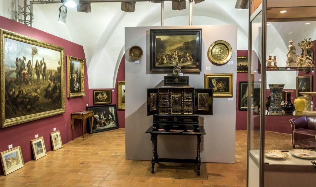 Антикварная ярмарка в Праге 59eb348729bd47ef2beb246378c2216d.jpg