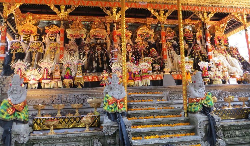 Праздник Сарасвати на Бали 5a6006c1449162cf92e54028f74a1327.jpg