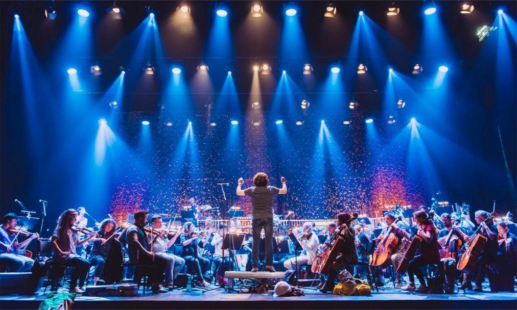 Эдинбургский международный фестиваль 5a89cbca063bbed9e1b195cb119744c1.jpg