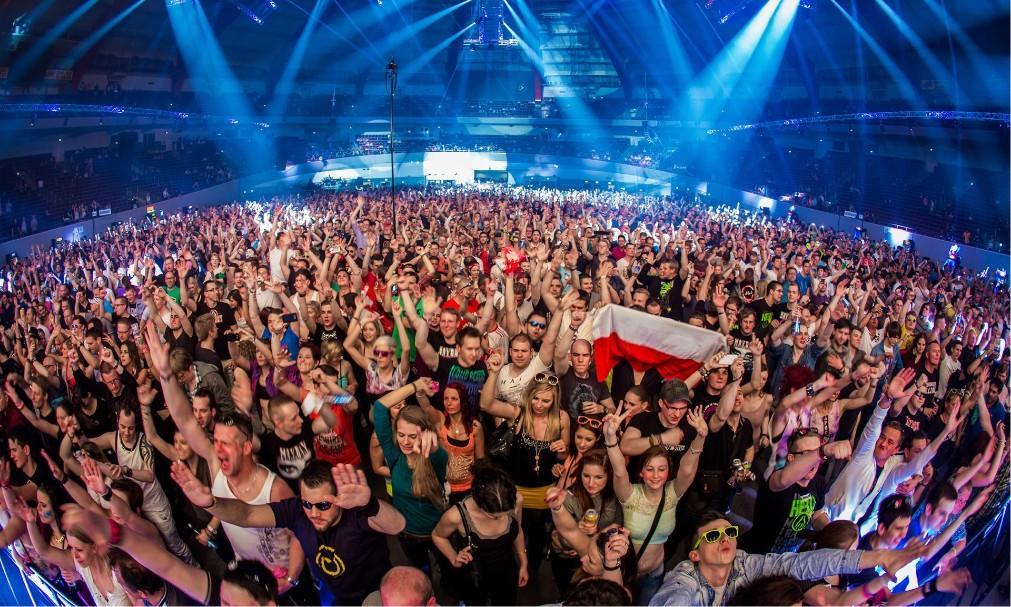 Фестиваль электронной музыки Mayday Poland в Катовице 5af22fcff4f3a539485258df1374a4e8.jpg