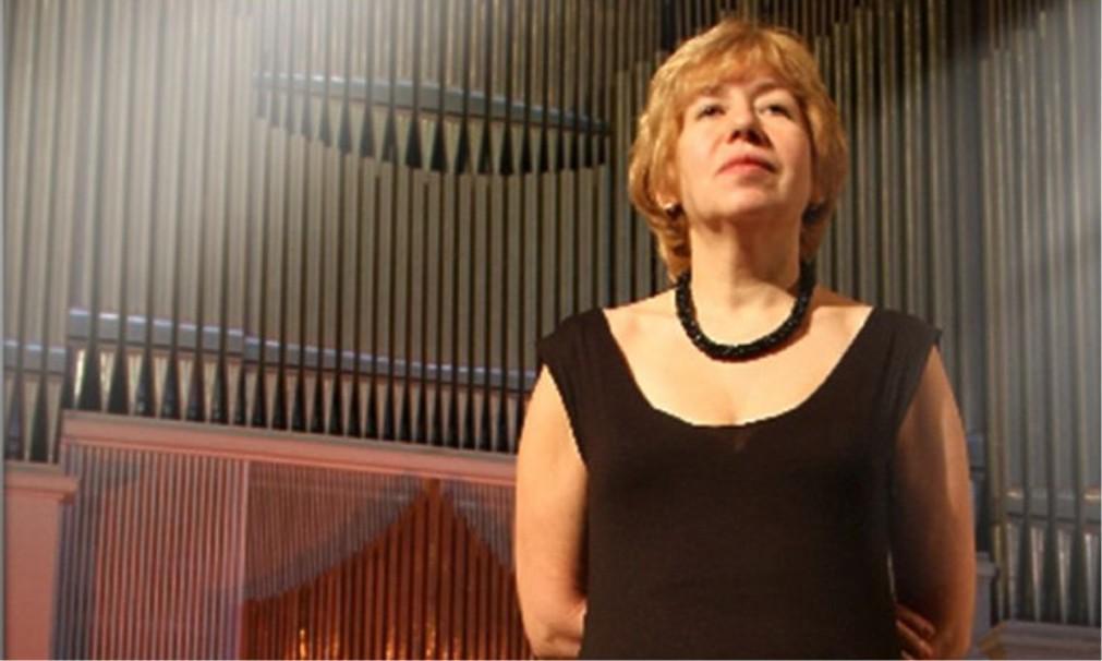 Международный фестиваль духовной музыки «Адвент» в Москве 5b58eba35f0848ae888cdb6e8766ec27.jpg