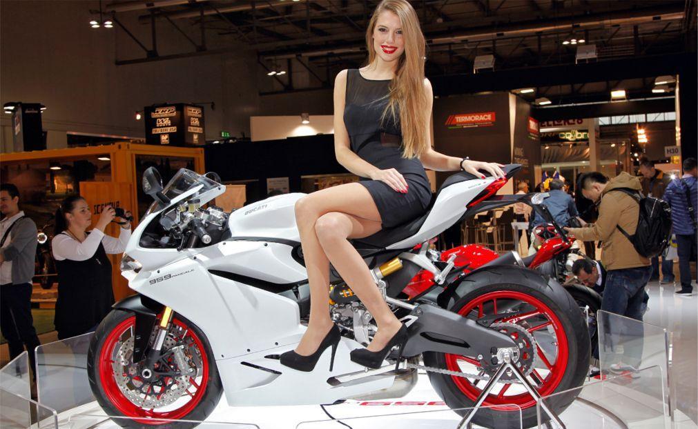 Международная выставка мотоспорта EICMA MOTO в Милане 5b702dae12d0e4066d3c6fc2fd287fef.jpg