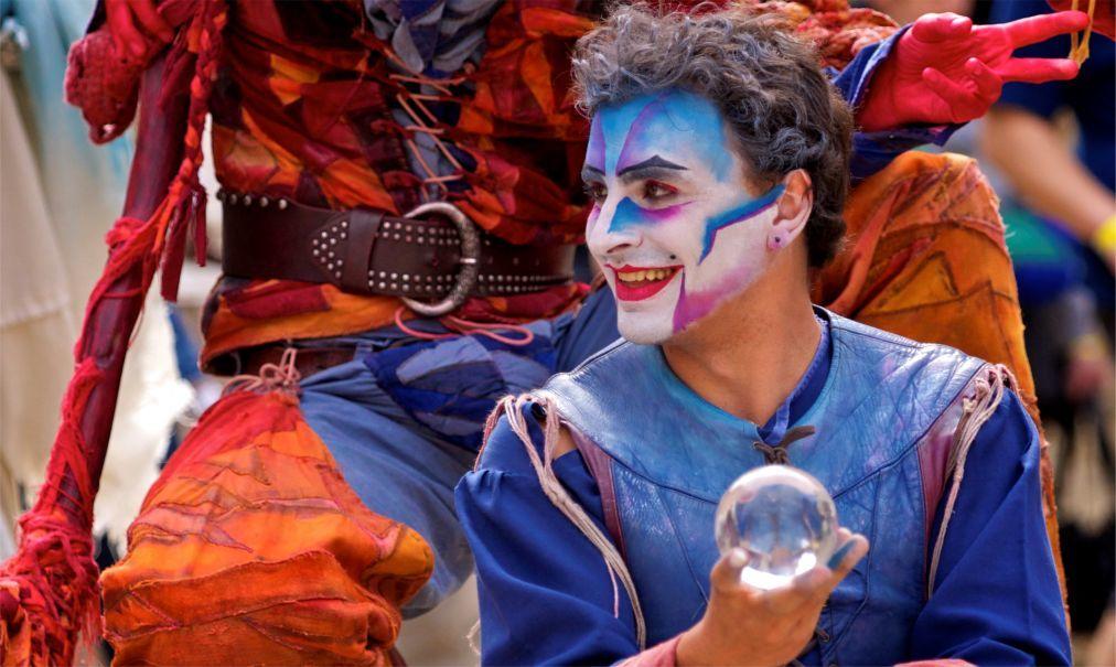 Средневековый фестиваль «Гранд Фоконье» в Корде-сюр-Сьель 5c5850efca4f768d181aebfb08932aba.jpg