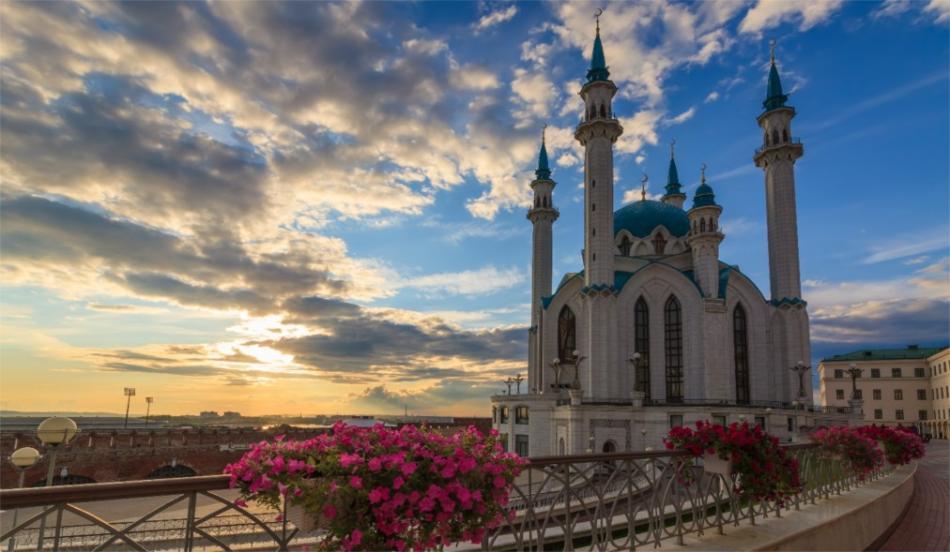День города в Казани 5c6fe930e0d2519d3973c7851f12711e.jpg