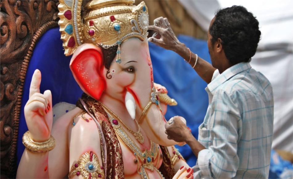 Праздник Ганеша Чатуртхи в Индии 5ce0645adb232c93ebb69c198e552efd.jpg
