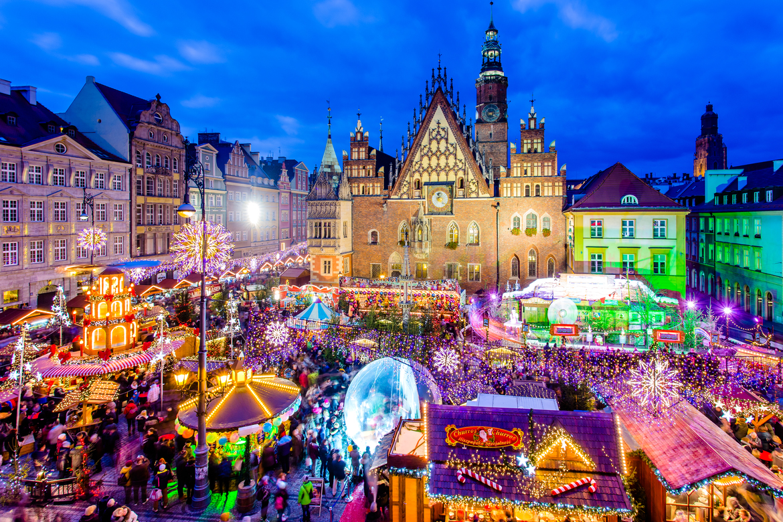 Рождественская ярмарка во Вроцлаве 5d487a95ceaaa8f9c427e6b2c7dcaf38.jpg