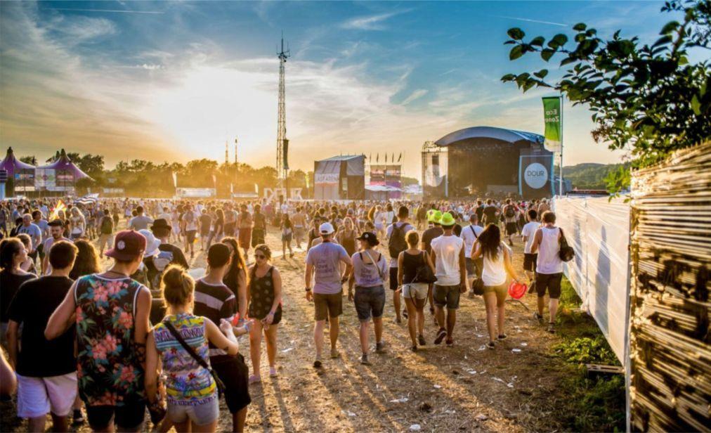 Музыкальный фестиваль «Dour» в Дуре 5d760aef4ac374205a749b20bb6dcb58.jpg