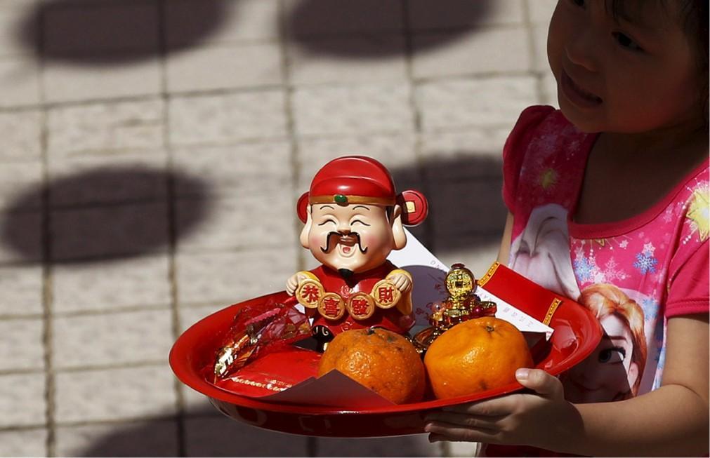 Китайский Новый год в Куала-Лумпуре 5e38d8bd393ba6f73aed271d92fe895c.jpg