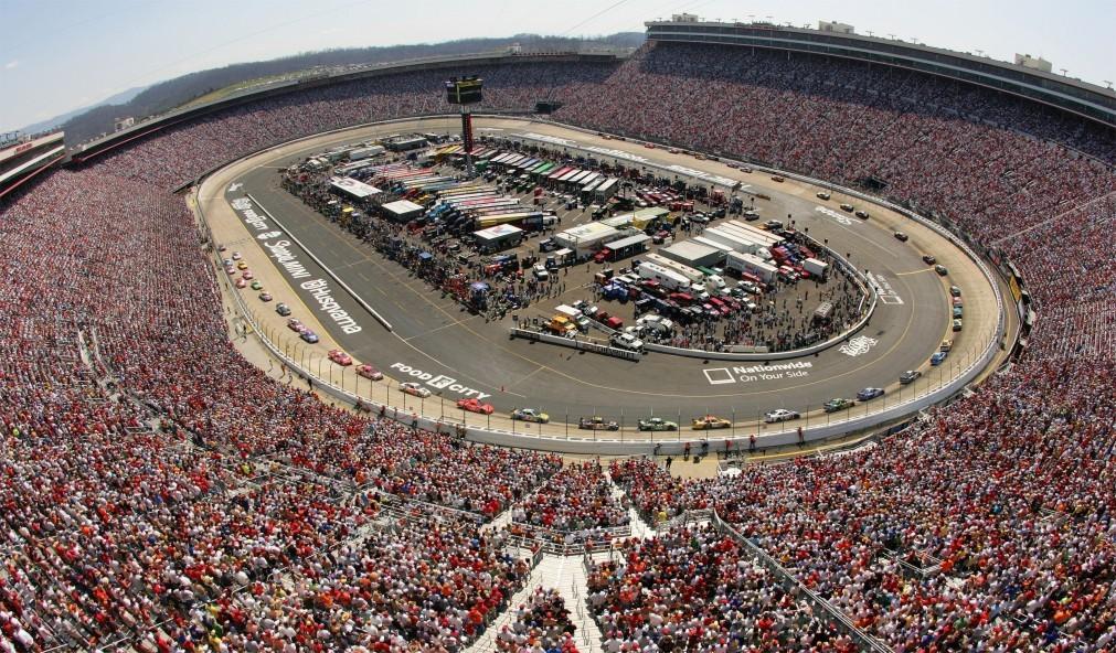 Автомобильная гонка «Daytona 500» в Дейтона-Бич 5e3e5e8469cde8a5532f15209e808f03.jpg