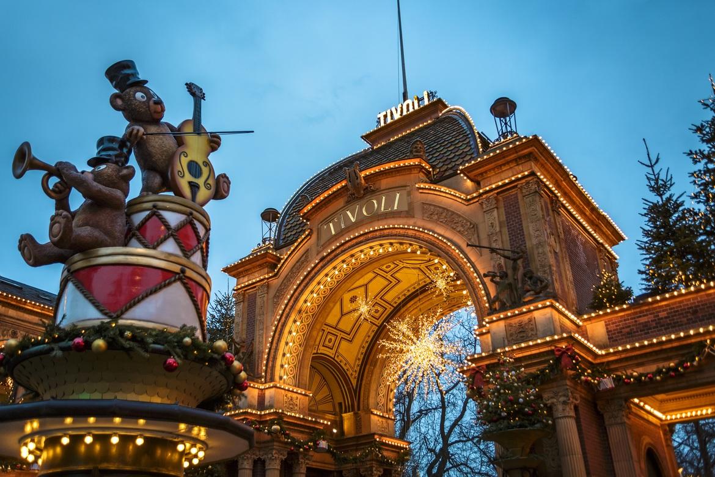 Рождественская ярмарка «Тиволи Гарденс» в Копенгагене 5e6757585b56804f9e45bcae70fb5e1e.jpg