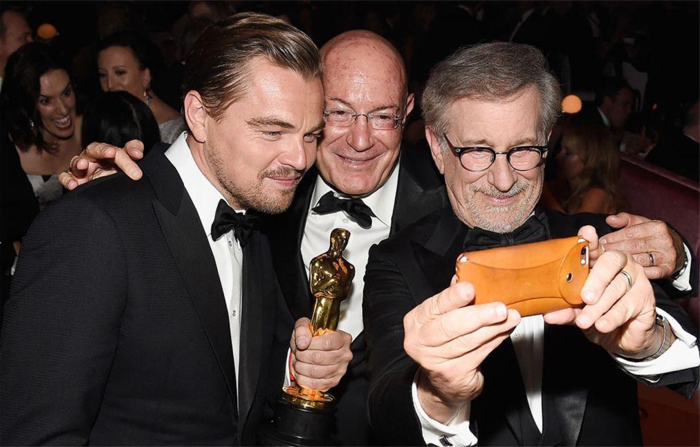Церемония вручения наград премии «Оскар» в Лос-Анджелесе 5e83a134400a0247588ba28f0291b9b7.jpg
