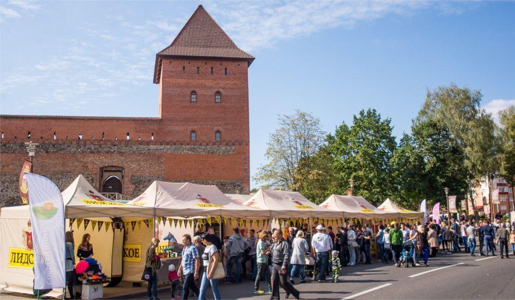 Фестиваль пива и музыки LidBeer в Лиде 5eb08e6d7483a1d1c879b2e83f5d1549.jpg