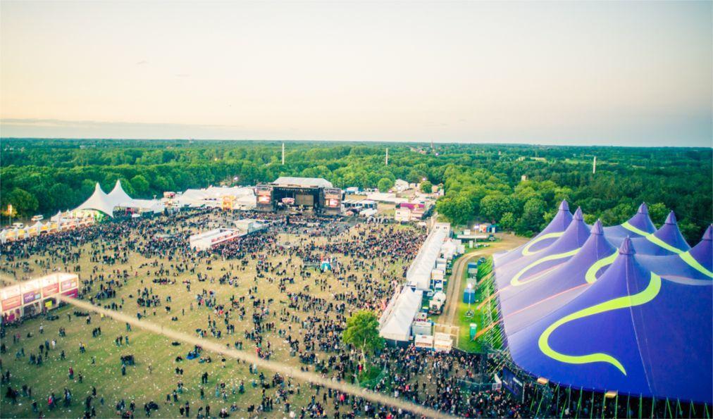 Музыкальный фестиваль Graspop Metal Meeting в Десселе 5eca9972f5accb0a6c8aaeca27a1a031.jpg