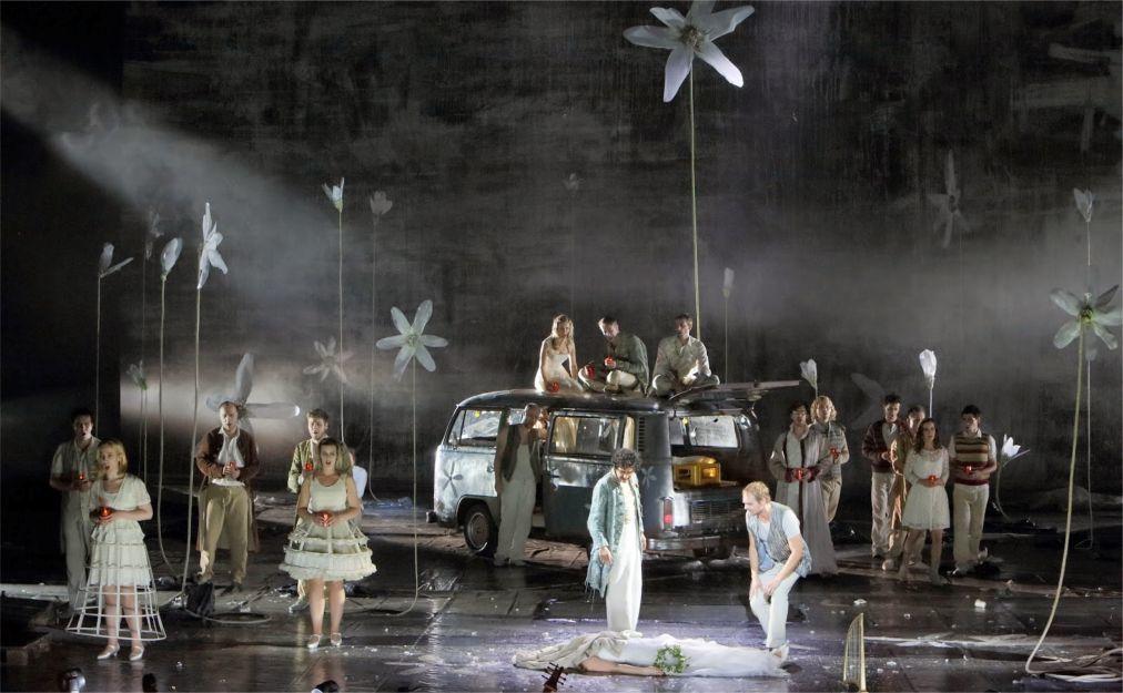 Мюнхенский оперный фестиваль 5ee48ee26f27257d07ef220b06229a86.jpg
