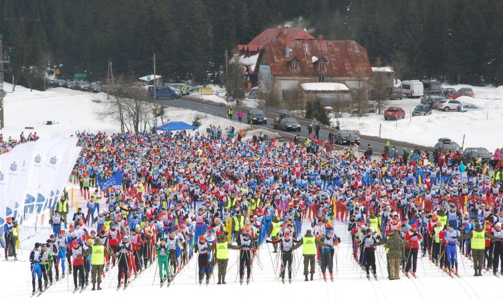 Международная лыжная гонка «Бег Пястов» в Шклярска Порембе 5f144c92120aaa010e59bcae4a88f3c3.jpg