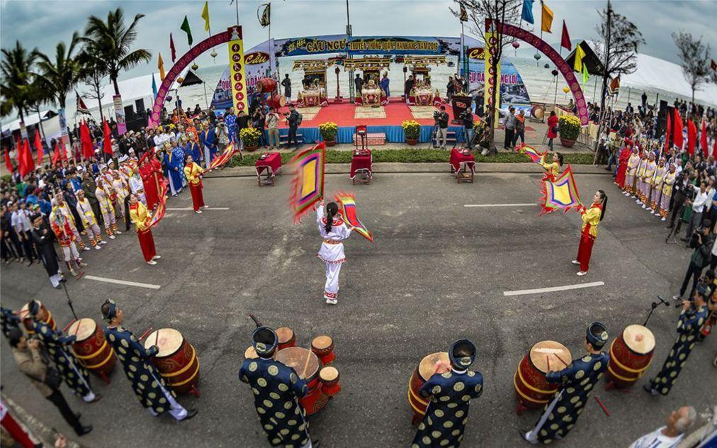 Фестиваль кита во Вьетнаме 5feac3bf6af405638a0078c55c96d578.jpg