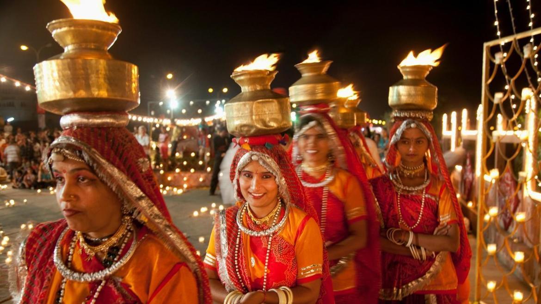 Праздник Дивали в Индии 5feff7143fa1a8cc8f5876fa5c3e4139.jpg