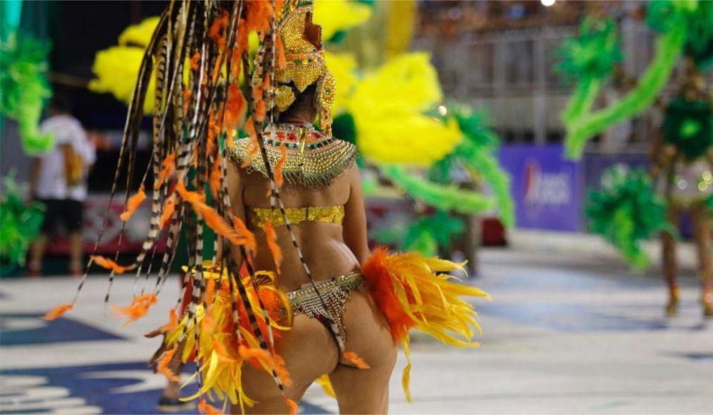 Карнавал в Энкарнасьоне 606ac152425fa8b1fd8a50d6114024ba.jpg