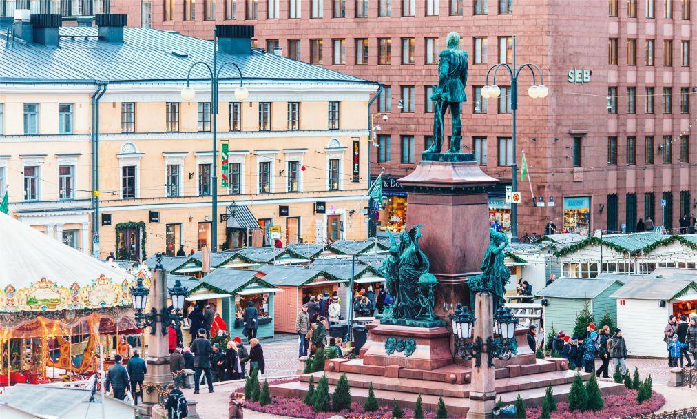Рождественская ярмарка Святого Томаса в Хельсинки 609b447a0a4c3d78a6662b37492bd362.jpg