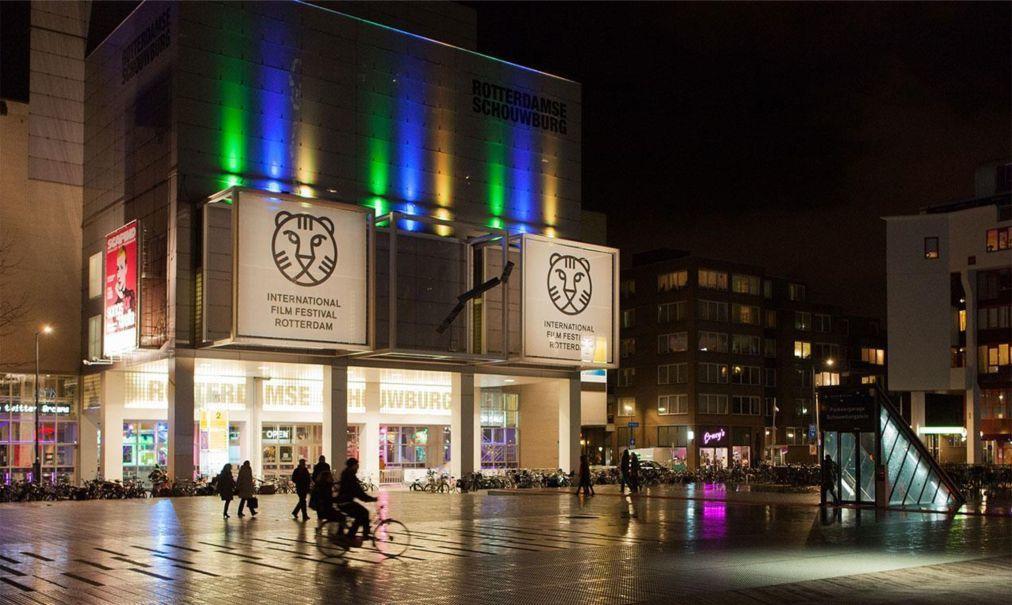 Международный Роттердамский кинофестиваль 612593a1dfccb30308003c9eb4bf5651.jpg