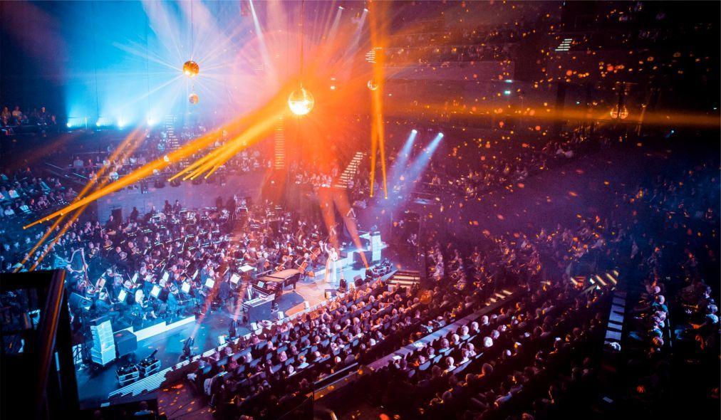 Хельсинкский фестиваль 615e165953e4f701cb9bac9926b262b8.jpg