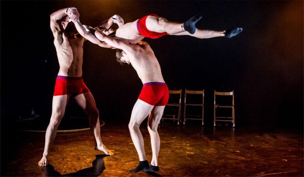 Международный фестиваль пантомимы в Лондоне 61a27b779ae6f376de0e24dcc669d4d3.jpg
