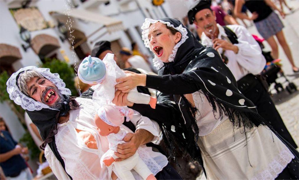 Фестиваль трех культур в Фрихильяне 61d72f57f4a9f2d514a86cb43409048a.jpg