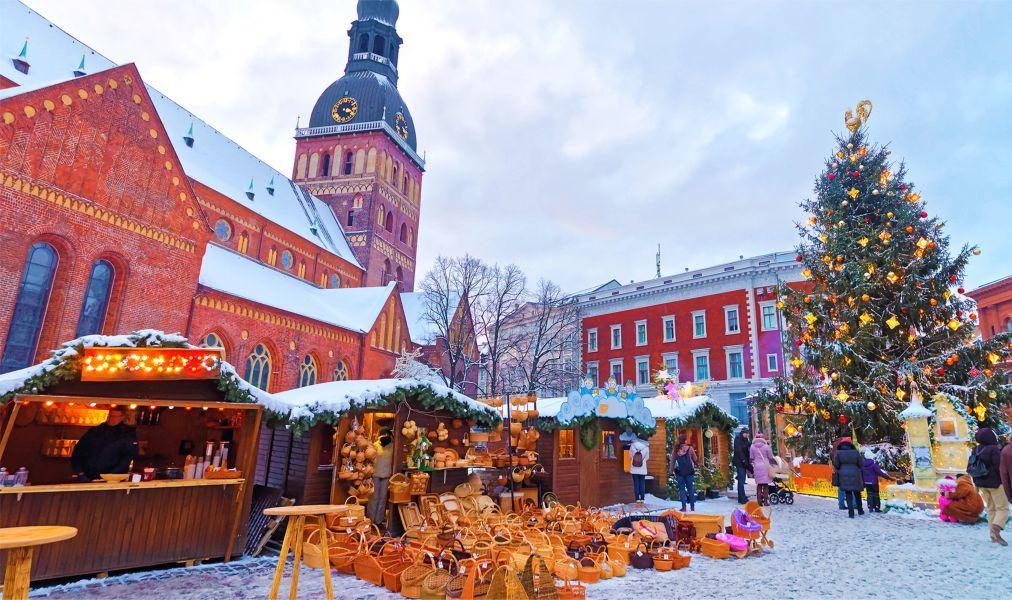 Рождественский базар в Риге 623415924b6fc1aa70946b738b4010a4.jpg